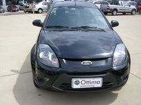 Ford Ka Pulse 1.0 MPI 8V Flex 2013}