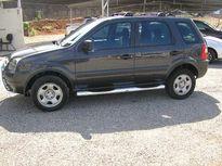 Ford Ecosport XLS 1.6 (Flex) 2005}