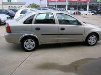 Chevrolet Corsa Sedan 1.0 8V 2004}