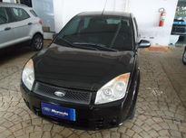 Ford Fiesta 1.0 MPI 8V Flex 2009}
