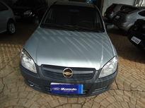 Chevrolet Celta 1.0 2008}