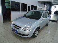 Chevrolet Corsa 1.0 8V 2011}