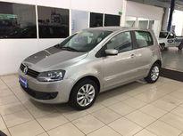 Volkswagen Fox 1.6 VHT Prime I-Motion (Flex) 2012}