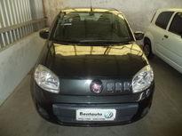 Fiat Uno Vivace 1.0 (Flex) 2p 2012}