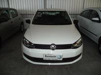 Volkswagen Gol 1.0 TEC (Flex) 2p 2015}