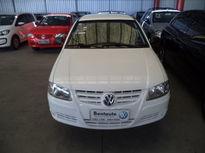 Volkswagen Gol 1.0 (G4) (Flex) 4p 2014}