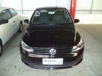 Volkswagen Voyage Trendline 1.0 2014}