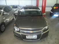 Chevrolet Vectra GT 2.0 MPFi 8v (Flex) 2011}