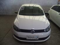 Volkswagen Gol Novo  1.0 TEC (Flex) 2p 2015}
