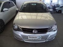 Volkswagen Golf 1.6 MI 2013}