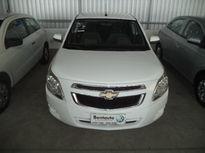 Chevrolet Cobalt LT 1.8 8V (Flex) 2013}