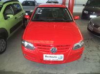 Volkswagen Gol 1.0 (G4) (Flex) 2p 2013}