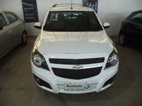 Chevrolet Montana Sport 1.4 EconoFlex 2013}