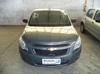 Chevrolet Cobalt LS 1.4 8V (Flex) 2012}