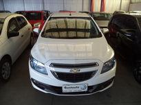 Chevrolet Prisma 1.4 SPE/4 LT 2013}