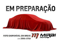 Ford Fiesta Sedan SE 1.6 2011}