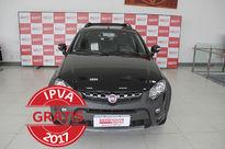 Fiat Strada Adventure 1.8 8V (Flex) (Cab Dupla) 2016}