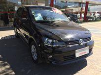Volkswagen Gol Track 1.0 2014}