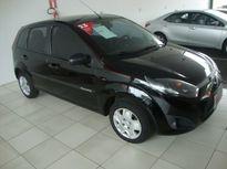 Ford Fiesta 1.0 MPI 8V 4p Mec. 2013}