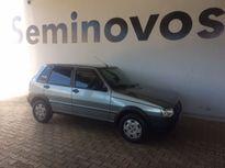 Fiat Uno Fire 1.0 2008}