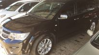 Dodge Journey RT 3.6 (aut) 2014}