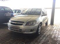 Chevrolet Celta LT 1.0 (Flex) 2013}