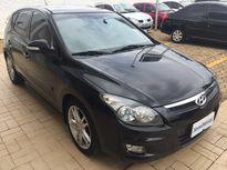 Hyundai i30 GLS 2.0 16V 2011}