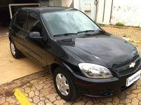 Chevrolet Celta 1.0 2013}