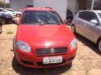 Fiat Strada 1.4 Working CE 2012}