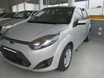 Ford Fiesta Hatch 1.0 (Flex) 2014}