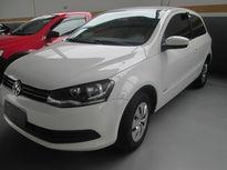 Volkswagen Gol Novo  1.0 TEC (Flex) 2p 2013}