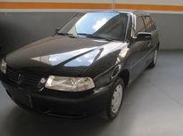 Volkswagen Gol 1.0 MI 2004}
