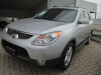 Hyundai Veracruz GLS 3.8 V6 2008}
