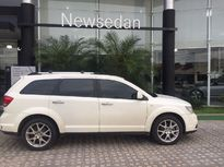 Dodge Journey RT 3.6 V6 2014}