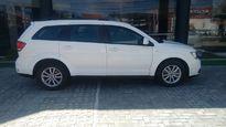 Fiat Freemont 2.4 16V Precision (Aut) 2013}