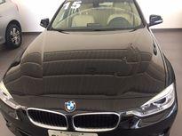 BMW 320i 2.0 Active 2015}