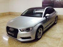 Audi A3 Sedan 1.8 TFSI Sport S tronic ambition 2014}