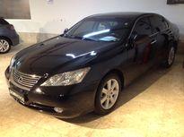 Lexus ES 350 3.5 V6 (Aut) 2007}