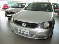 Volkswagen Golf Sportline 1.6 VHT Total (Flex) 2011}