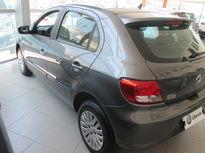 Volkswagen Gol 1.0 (G5) (Flex) 2013}