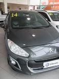 Peugeot 308 Active 2015 1.6 Flex Manual 2014}