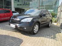 Honda CR-V LX 2.0 16V 2008}