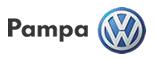 Pampa | Concessionária Volkswagen em Passo Fundo - RS - Veículos Novos e Seminovos