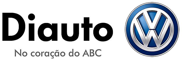 Diauto