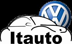 Itauto Volkswagen