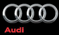 Audi Center Salvador