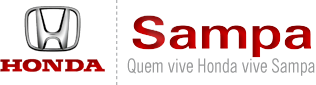 Sampa Motors