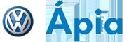 Ápia Araras