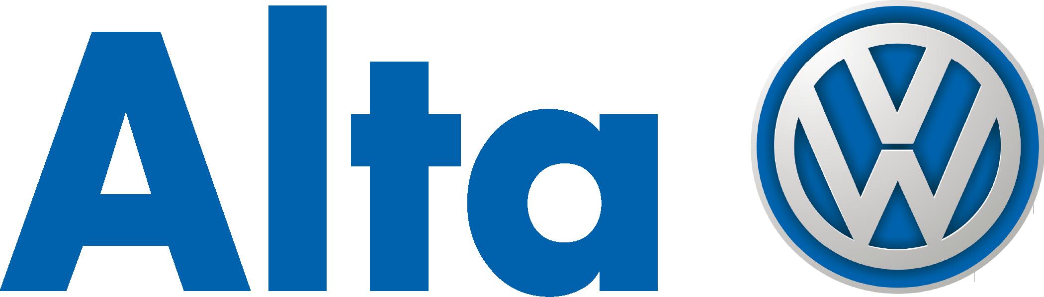 Alta Jafet