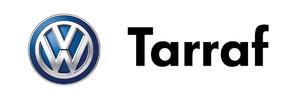 Tarraf - Jaboticabal